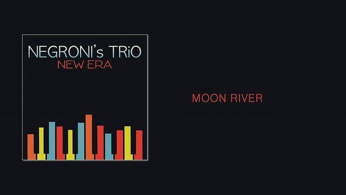 Moon River Audio