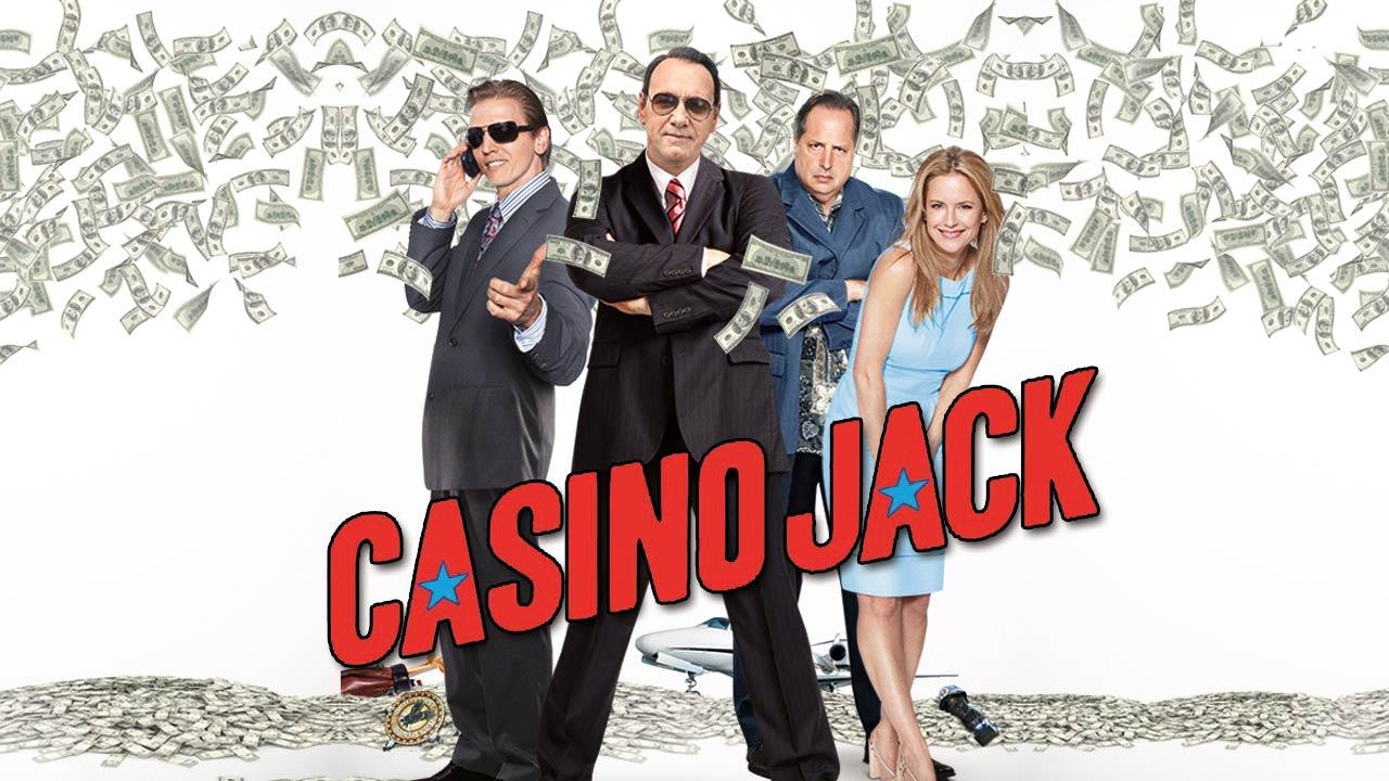 watch movies online free casino