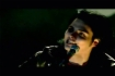 Desolation Row Video