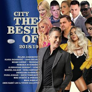 City Best Of 2018 / 19 Songs Download | City Best Of 2018 / 19 Songs MP3  Free Online :Movie Songs - Hungama