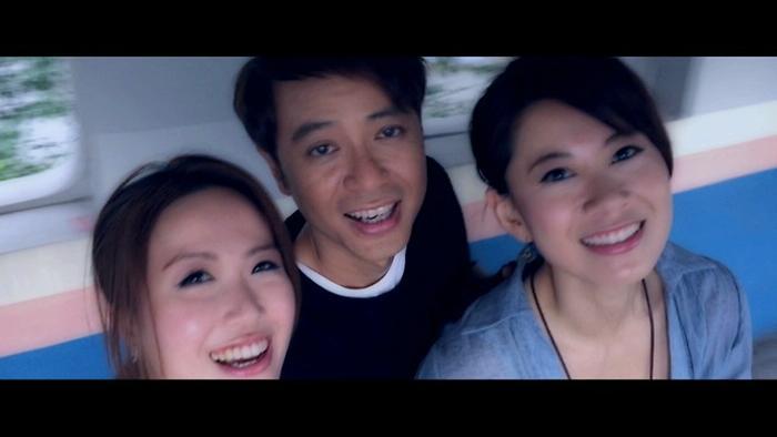 Jian Dan Mei