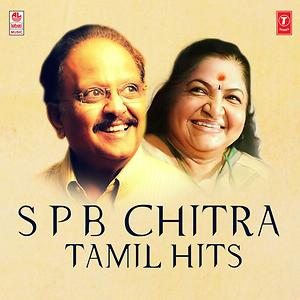 best quality tamil mp3 songs free download