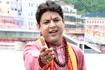 Kanwar Mein Shardha