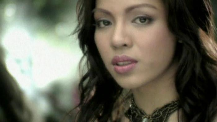 Alone Music Video Version