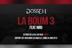 La boum 3 (Son officiel)