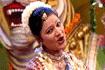 Vinti Sunle Maiya Jwala