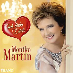 Download music ich liebe dich