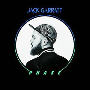jack garratt surprise yourself mp3 free download