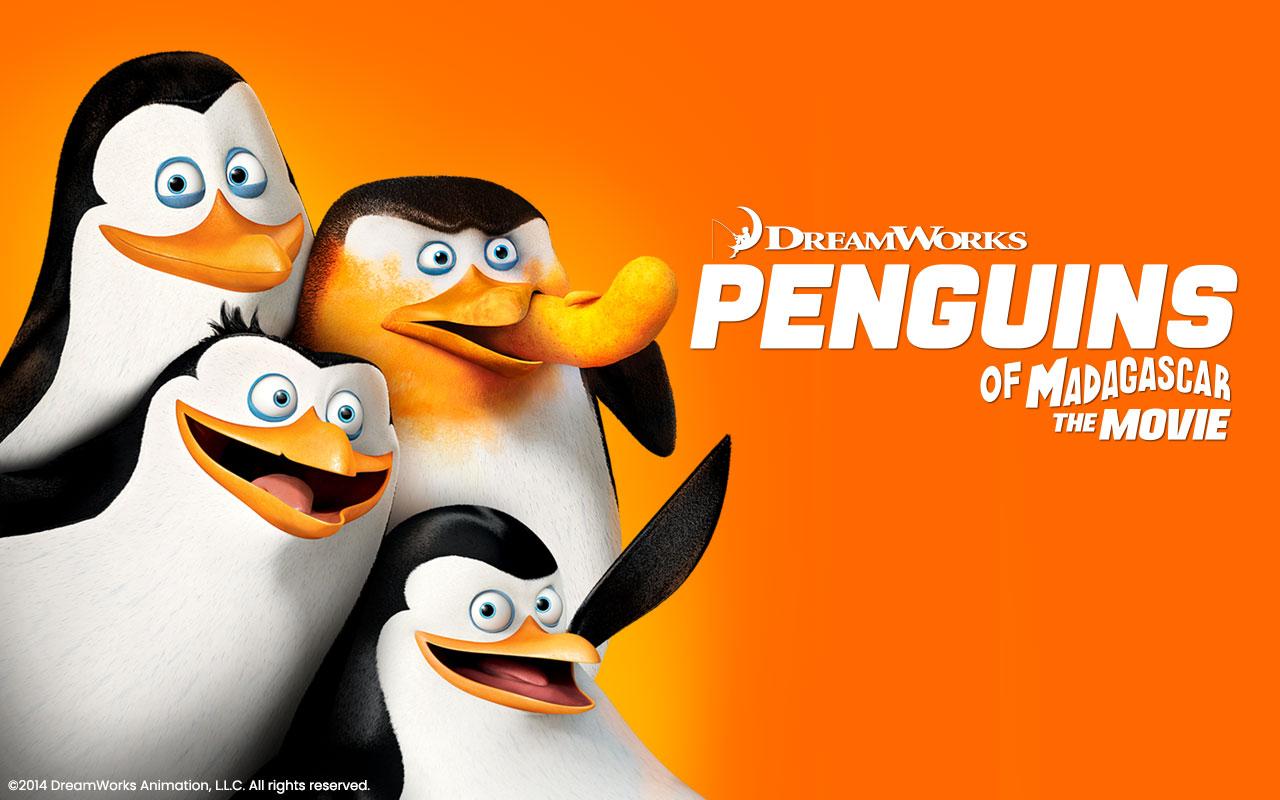 Penguins Of Madagascar Movie Full Download Watch Penguins Of Madagascar Movie Online English Movies