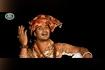 Vayak Aaya Gurudev