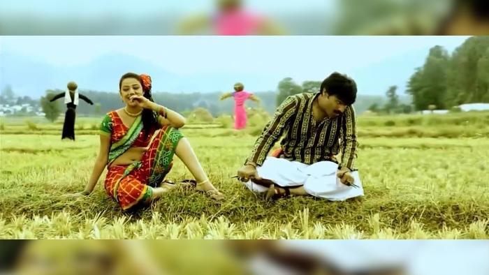 Shakeela Rasina Motta Modati Kutumba Katha Chitram Movie Trailer
