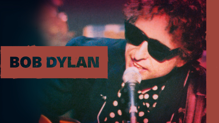 Shooting Star Live at Sony Music Studios New York NY  November 1994  Official Audio