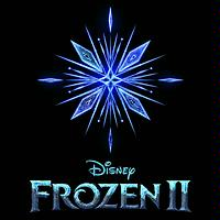 Download Songs Of Frozen 2 Mp3