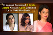 Rangoli Chandel Insults Taapsee Pannu,Swara Bhaskar Claims Of Dragging Them To Court