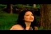 Angel Video   audio