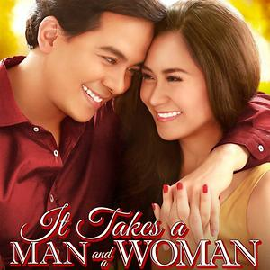 it takes a man and a woman mp3 free download