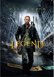 i m a legend full movie free
