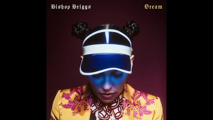 Dream Audio