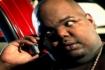 Flossin' (feat. Big Moe)