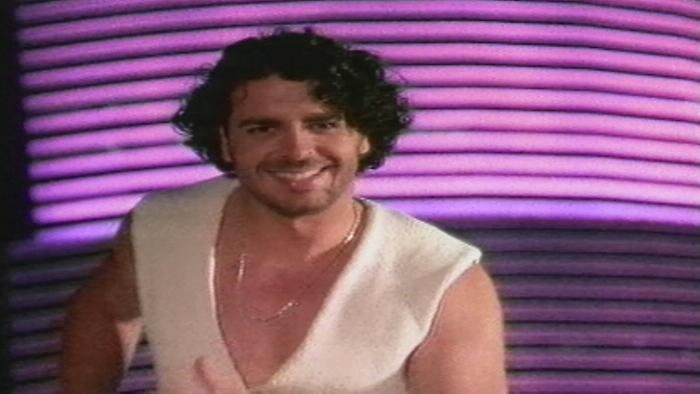 Así Es la Vida Official Video