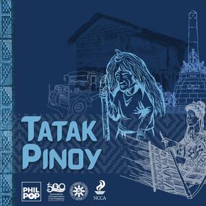 Pinoy free download