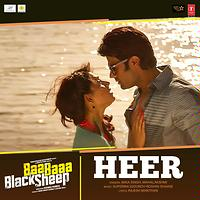 baa baa black sheep movie mp3 song download
