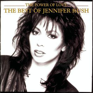 The Power Of Love The Best Of Jennifer Rush Songs Download The Power Of Love The Best Of Jennifer Rush Songs Mp3 Free Online Movie Songs Hungama