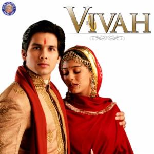 Vivah Songs Download Vivah Songs Mp3 Free Online Movie Songs Hungama