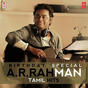 ar rahman tamil songs download mp3 free download