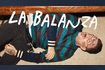 La Balanza Cara B [Audio]