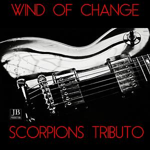 wind of change mp3 free download