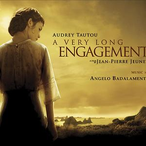 a very long engagement online free