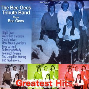 bee gees too much heaven mp3 free download