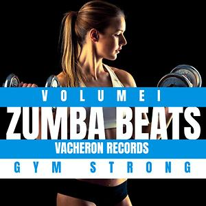 zumba songs 2018 mp3 free download