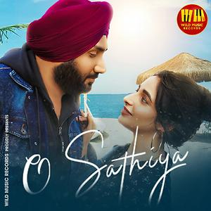 O Sathiya Songs Download O Sathiya Songs Mp3 Free Online Movie Songs Hungama