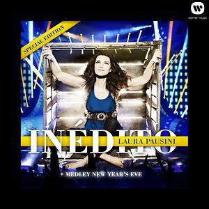 Jamás Abandoné Song Jamás Abandoné Mp3 Download Jamás Abandoné Free Online Inédito Special Edition Songs 2012 Hungama