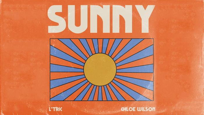 Sunny Audio