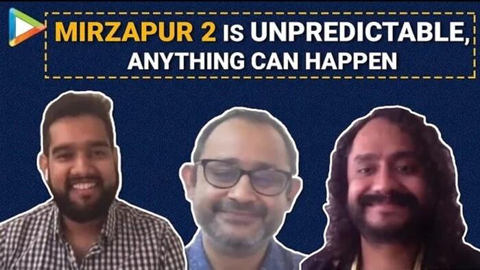 Mirzapur 2 Is Unpredictable