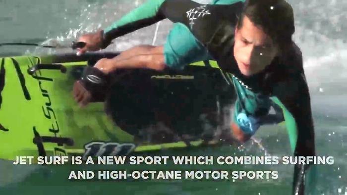 Xtreme Sports 10