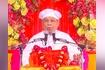 Nagendra Haraya Trilochanaya