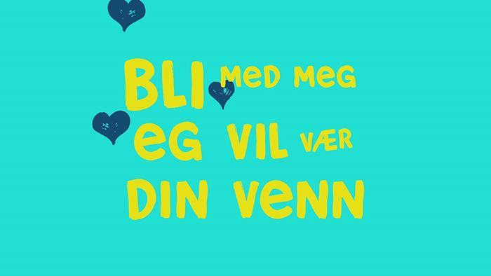 BlimE Mer Enn God Nok