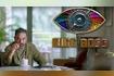 Bigg Boss Tamil Season 4 Starting Date Announced