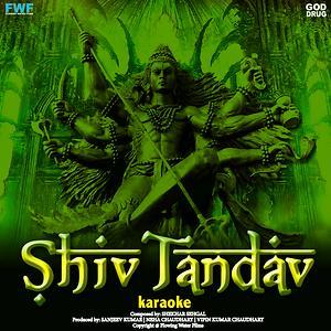 Shiv Tandav Stotram Karaoke Songs Download Shiv Tandav Stotram Karaoke Songs Mp3 Free Online Movie Songs Hungama
