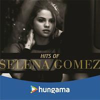 Bidi Bidi Bom Bom Song Bidi Bidi Bom Bom Mp3 Download Bidi Bidi Bom Bom Free Online Hits Of Selena Gomez Songs 2012 Hungama
