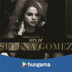 Bidi Bidi Bom Bom Song Bidi Bidi Bom Bom Mp3 Download Bidi Bidi Bom Bom Free Online Hits Of Selena Gomez Songs 2012 Hungama