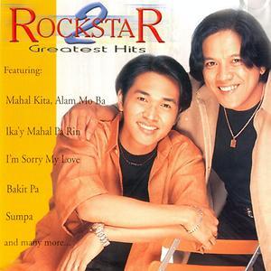 Rockstar 2 Greatest Hits Songs Download Rockstar 2 Greatest Hits Songs Mp3 Free Online Movie Songs Hungama