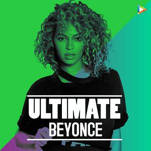beyonce who run the world mp3 download free