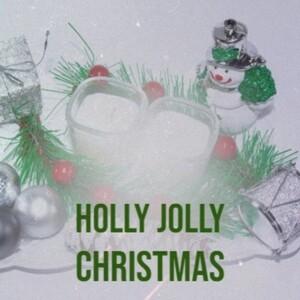 Christmas Mp3 2021 Holly Jolly Christmas Mp3 Song Download Holly Jolly Christmas Song By Sergio Mendez Bossa Rio Holly Jolly Christmas Songs 2021 Hungama