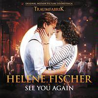 Helene Fischer Songs Download Helene Fischer New Songs List Best All Mp3 Free Online Hungama