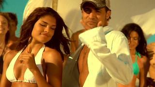 Mamacita Song Mamacita Mp3 Download Mamacita Free Online Mamacita Songs 2020 Hungama